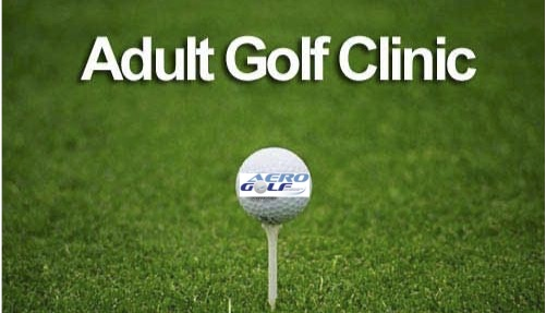 logo-golf-clinc