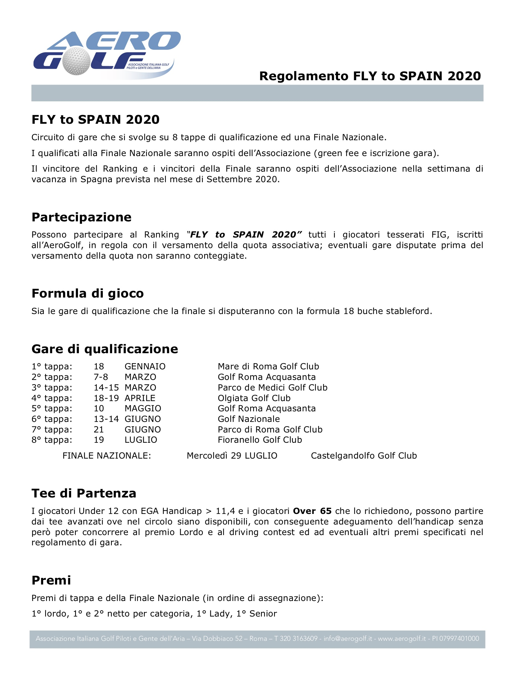 2020-reg-fly-to-spain-pag-1