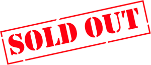 5-2-sold-out-transparent
