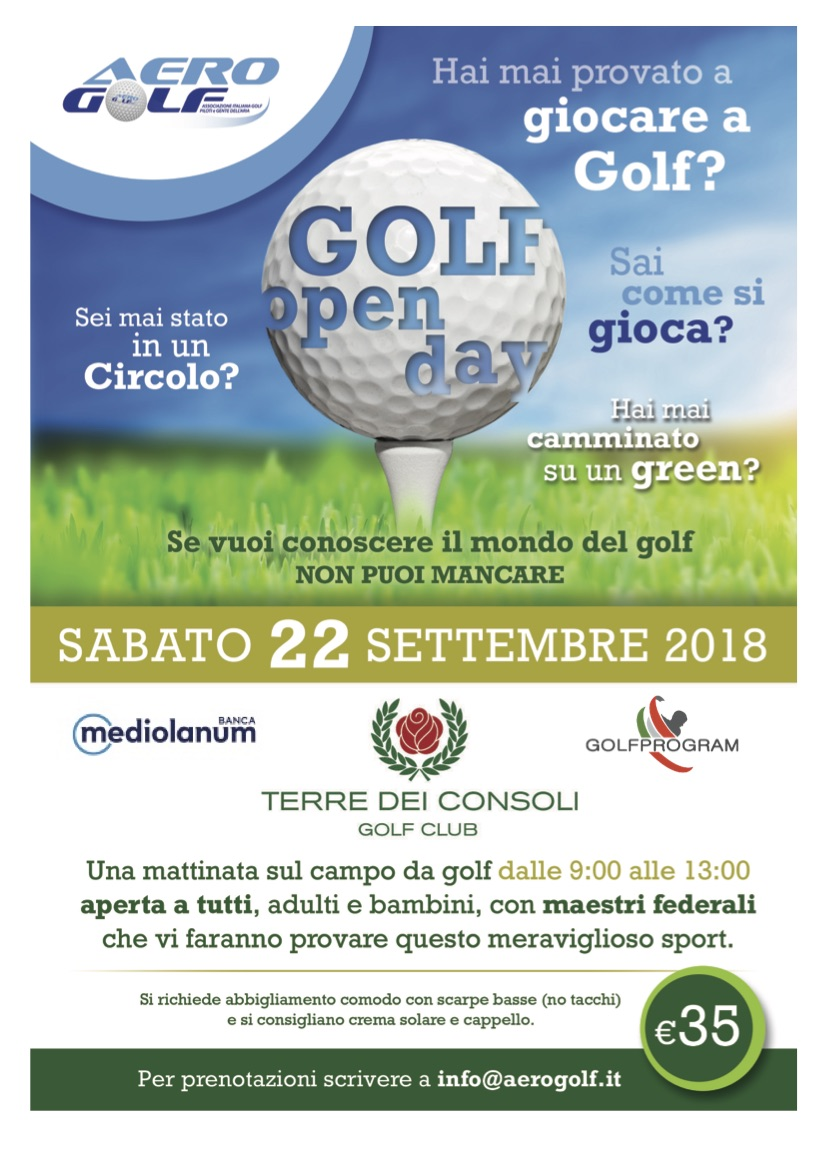 open-day-con-loghi
