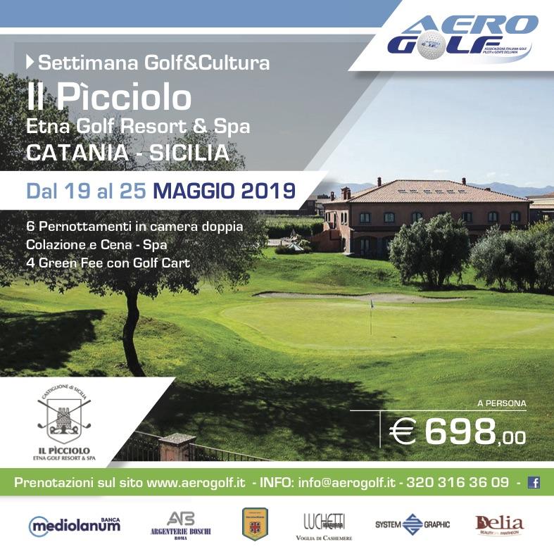 locandina_picciolo_19-05
