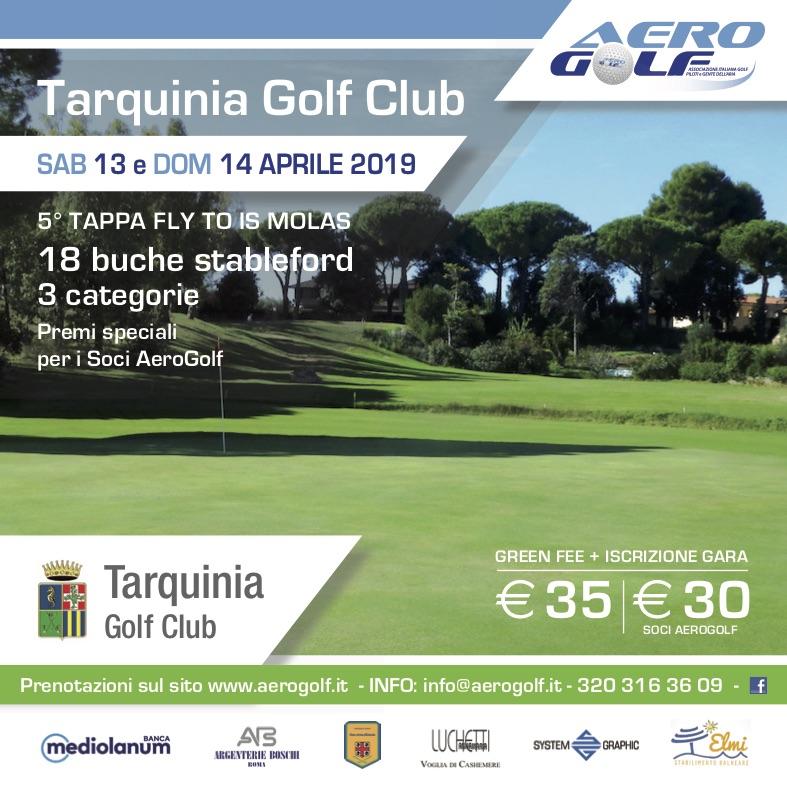 locandina_tarquinia_13-04