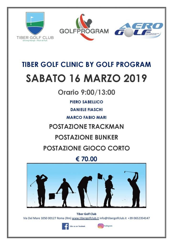 tiber-golf-clinic-by-golf-program-page-001