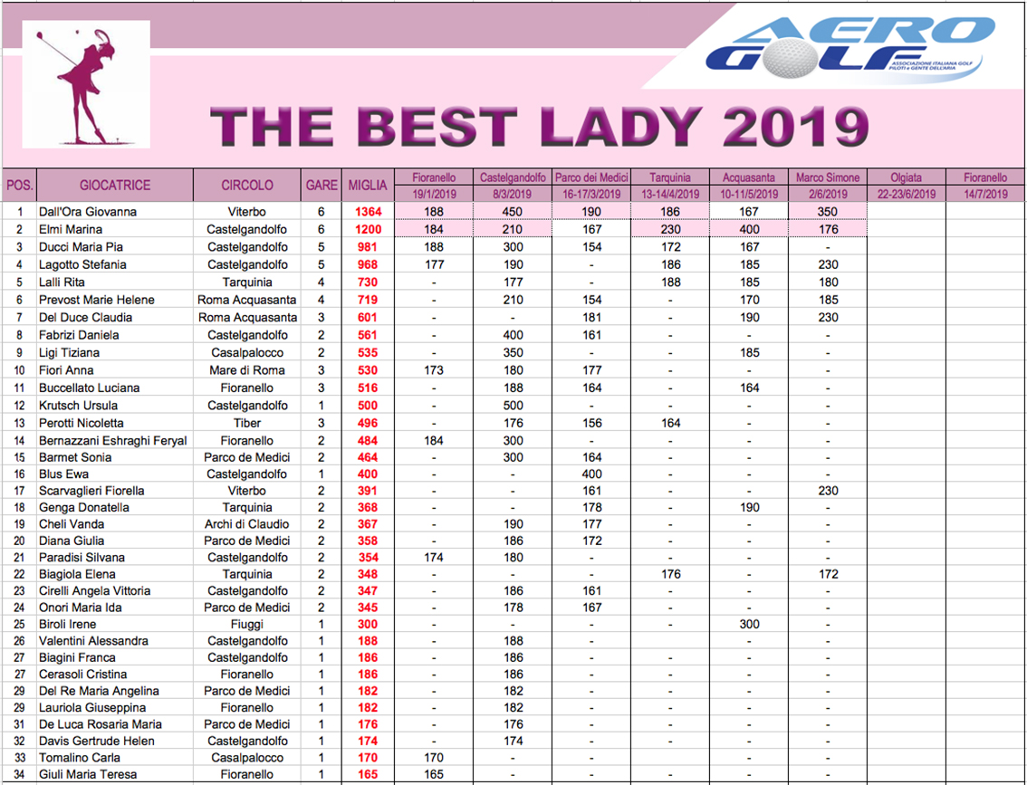 the-best-lady4