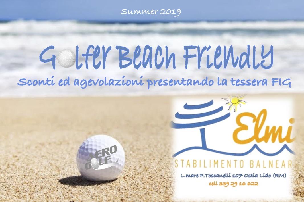 beach-golfer-friendly-pagina-sito