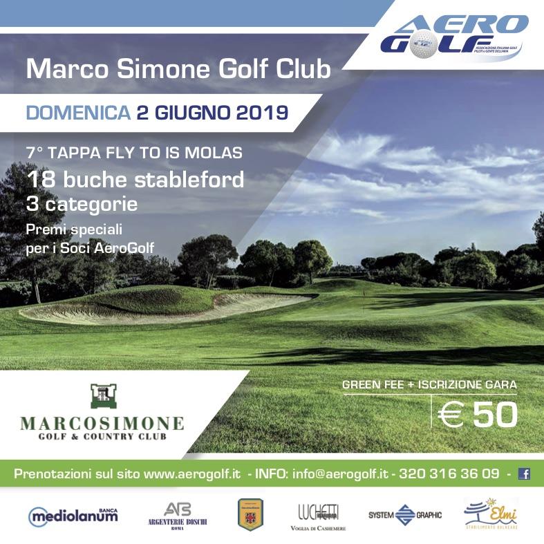 locandina_marco-simone_02-06