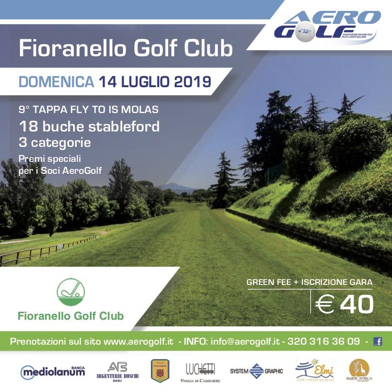 locandina_fioranello_14-07