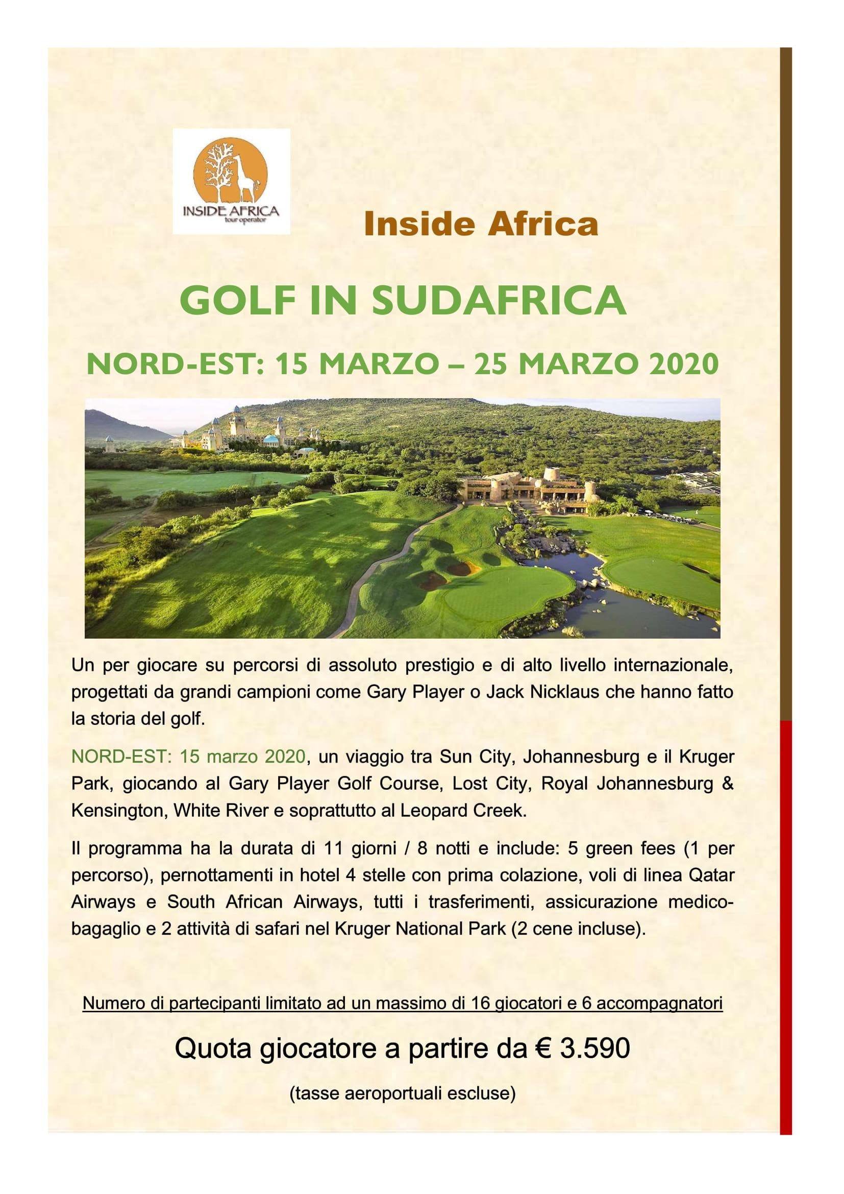 volantino-golf-15-marzo-2020