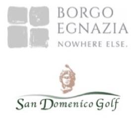 Borgo Egnazia Nov 2019