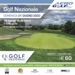 locandina_golf-nazionale_21-06