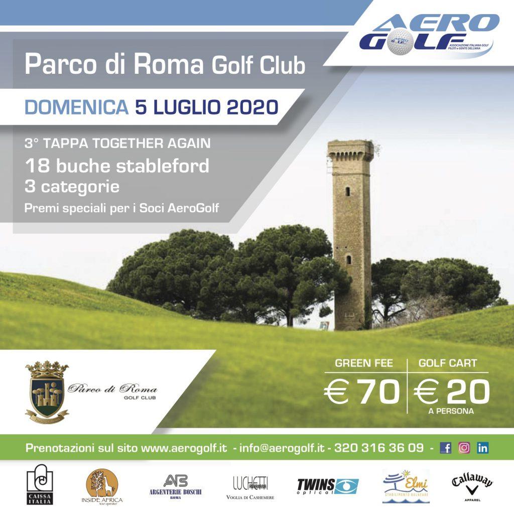 locandina_parco-di-roma_05-07