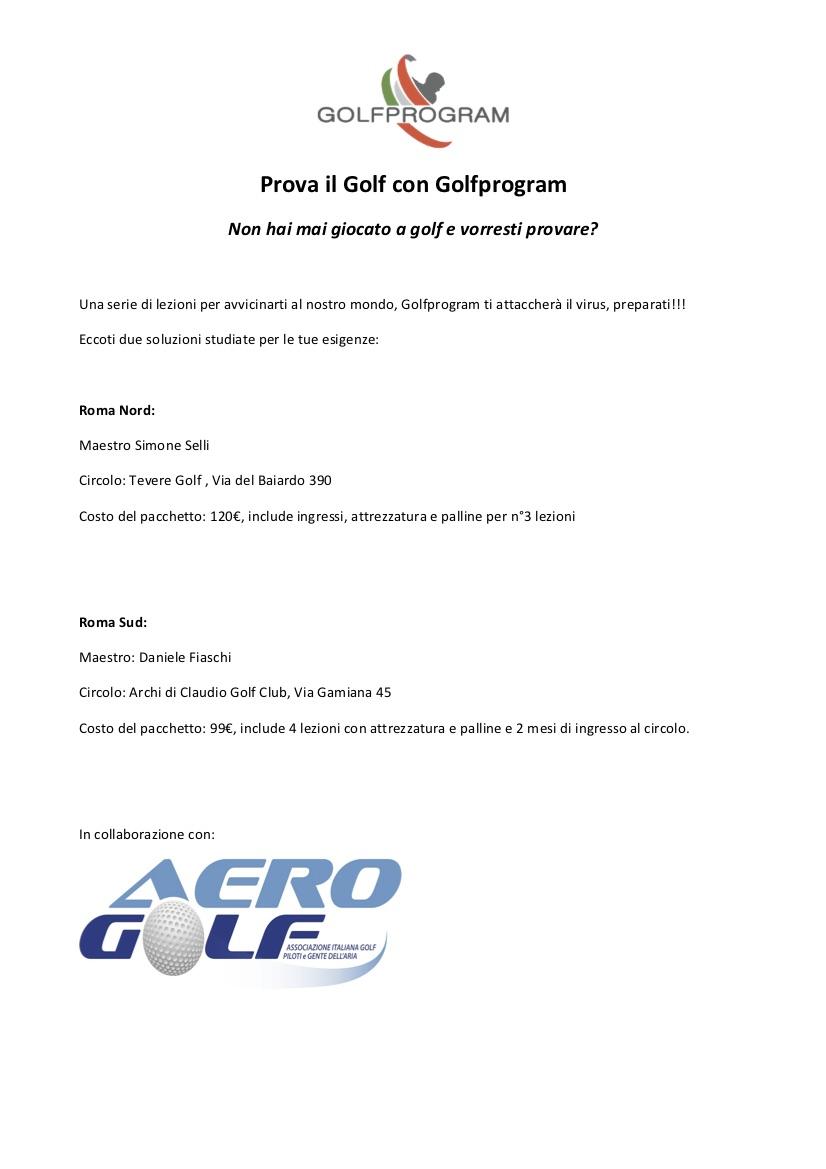 prova-il-golf-con-golfprogram