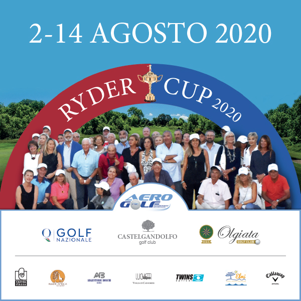 ryder-cup-2020_600x600