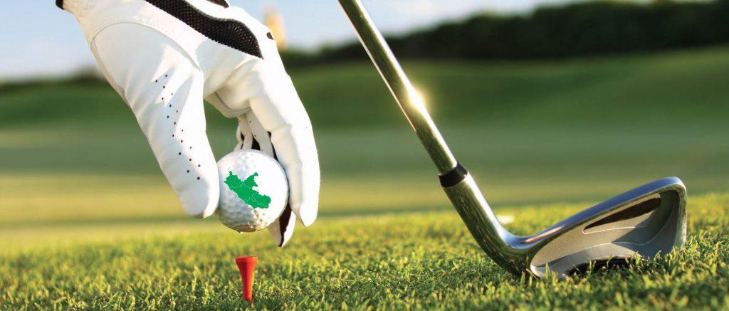 campo-da-golf