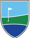 tiber-golf