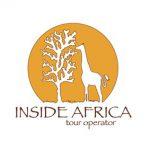 inside-africa-logo-ia