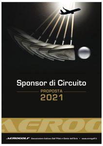 locandina-sponsor-di-circuito-2021