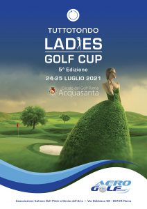 locandina_ladies-golf-cup-2021