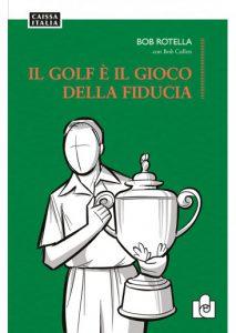 il-golf-e-il-gioco-della-fiducia