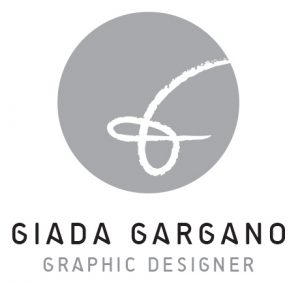 Giada Gargano