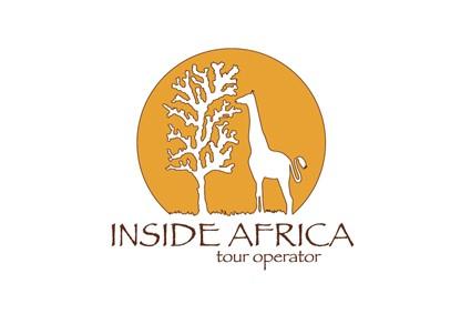inside-africa-logo