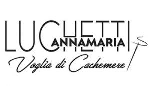 luchetti-new_350x200