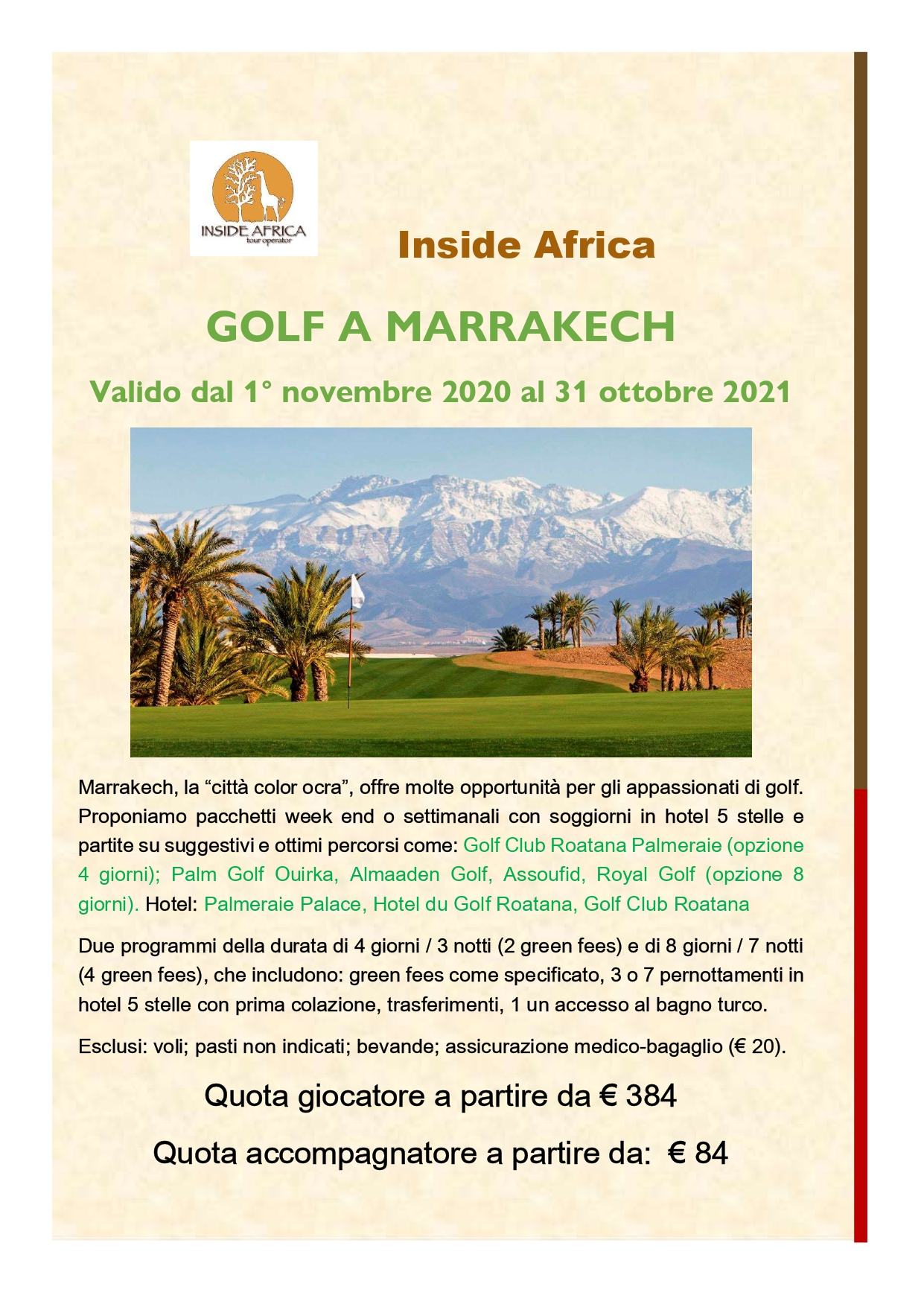 marocco-golf-a-marrakech-2021-jpg