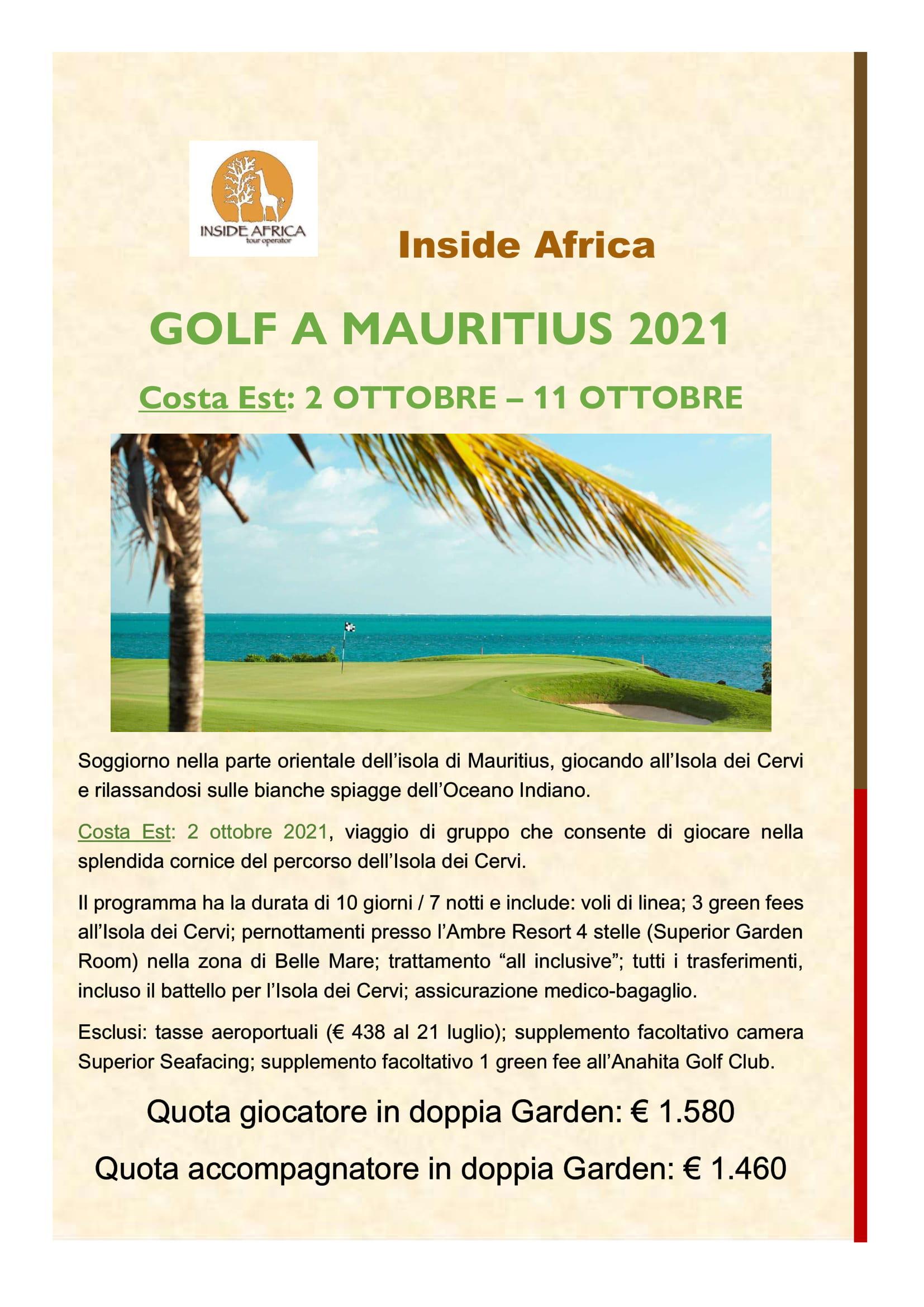 mauritius-golf-2-ottobre-2021-costa-est-jpg