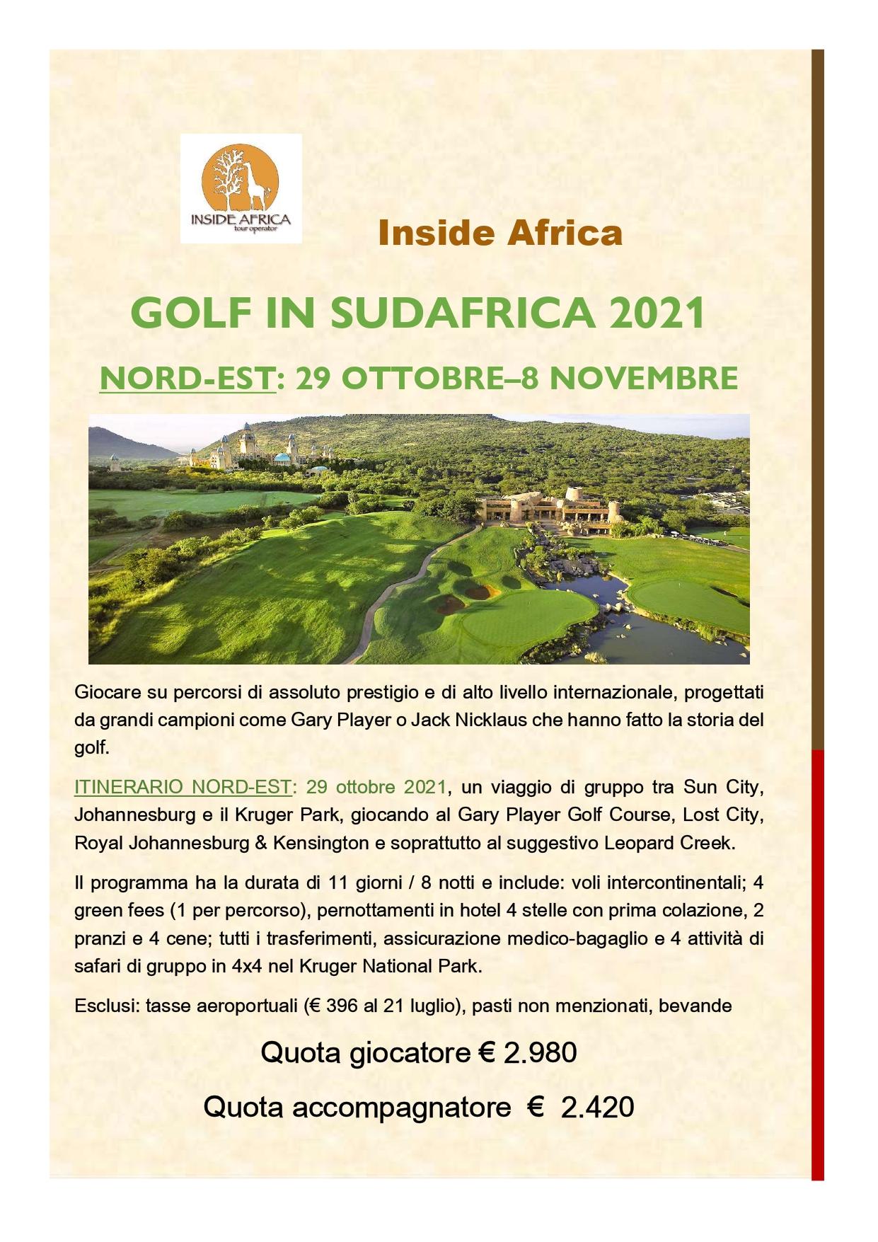 sudafrica-golf-29-ottobre-2021-nord-est-jpg