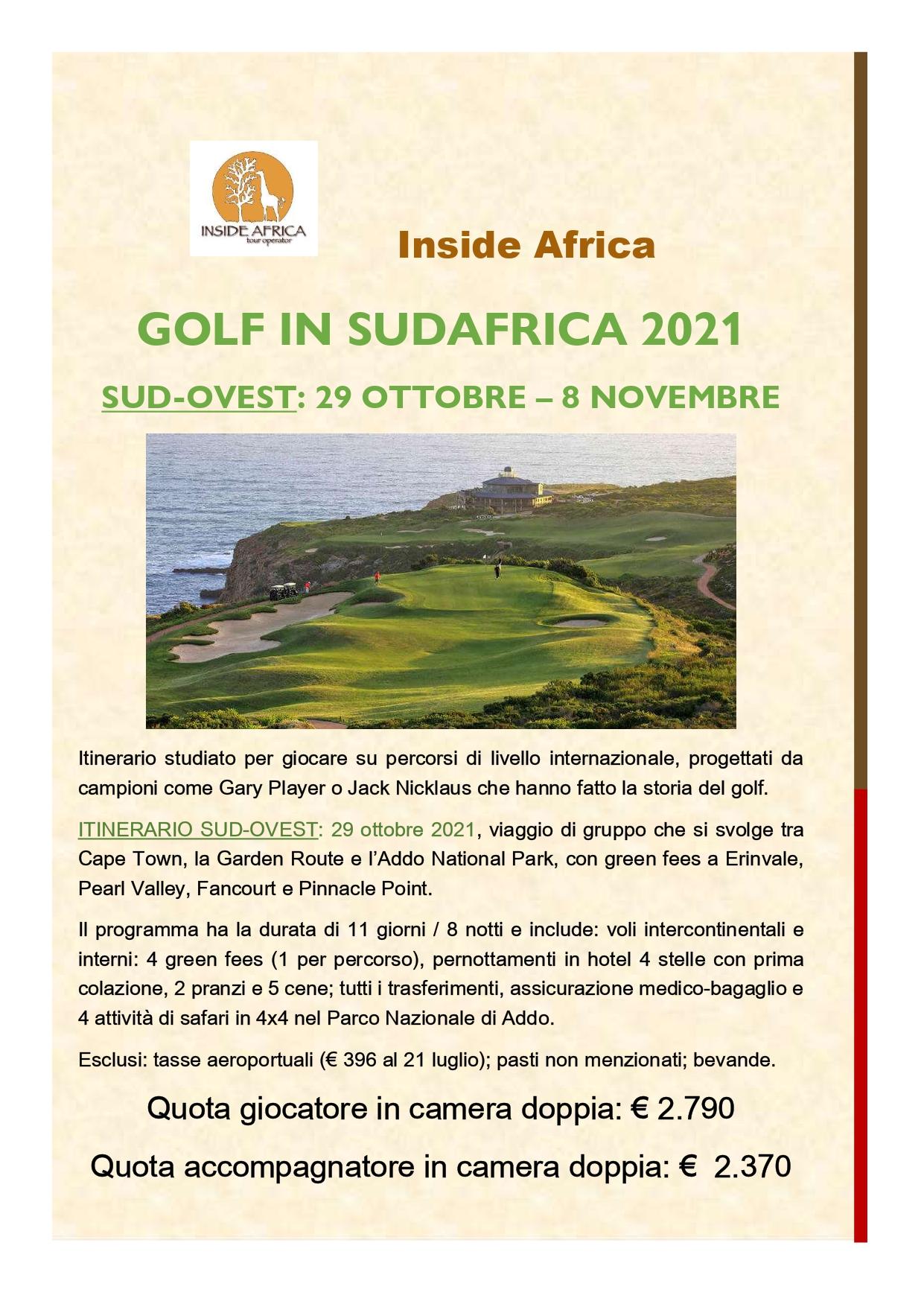 sudafrica-golf-29-ottobre-2021-sud-ovest