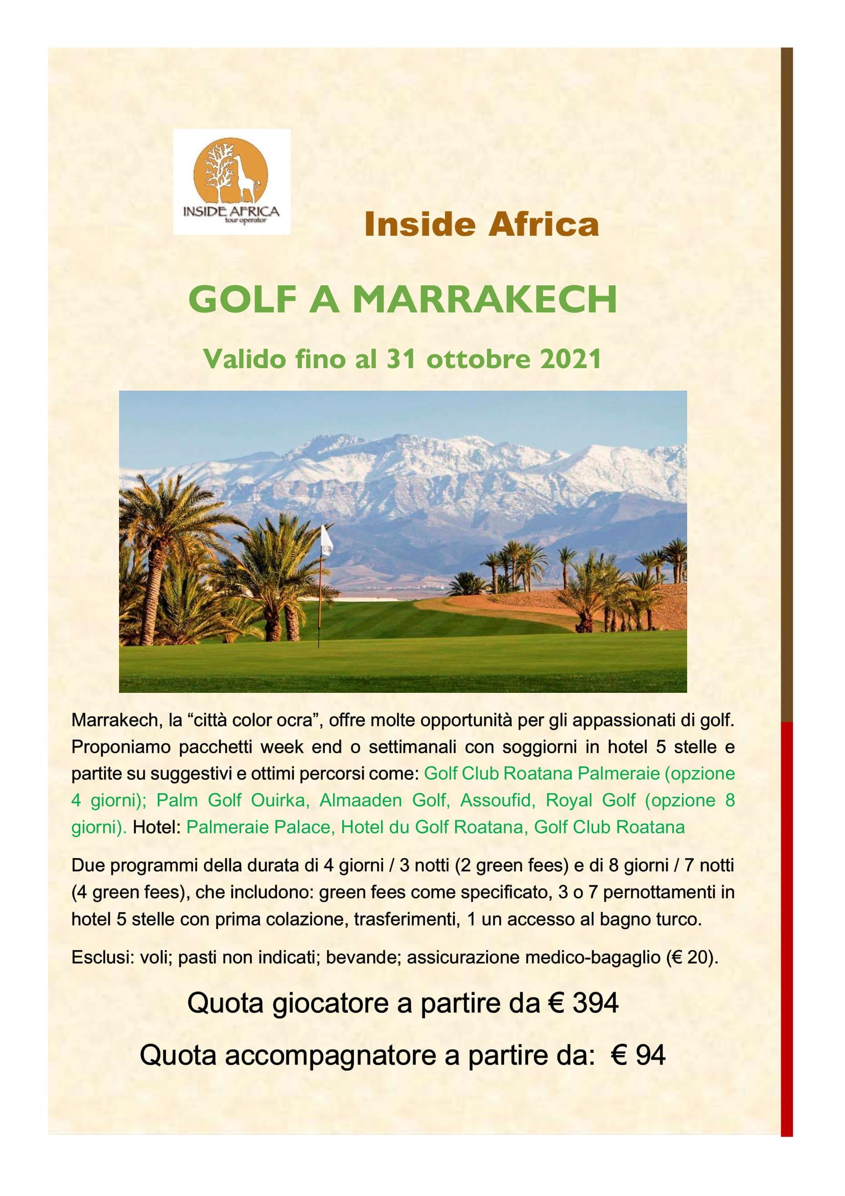 volantino-golf-a-marrakech-1