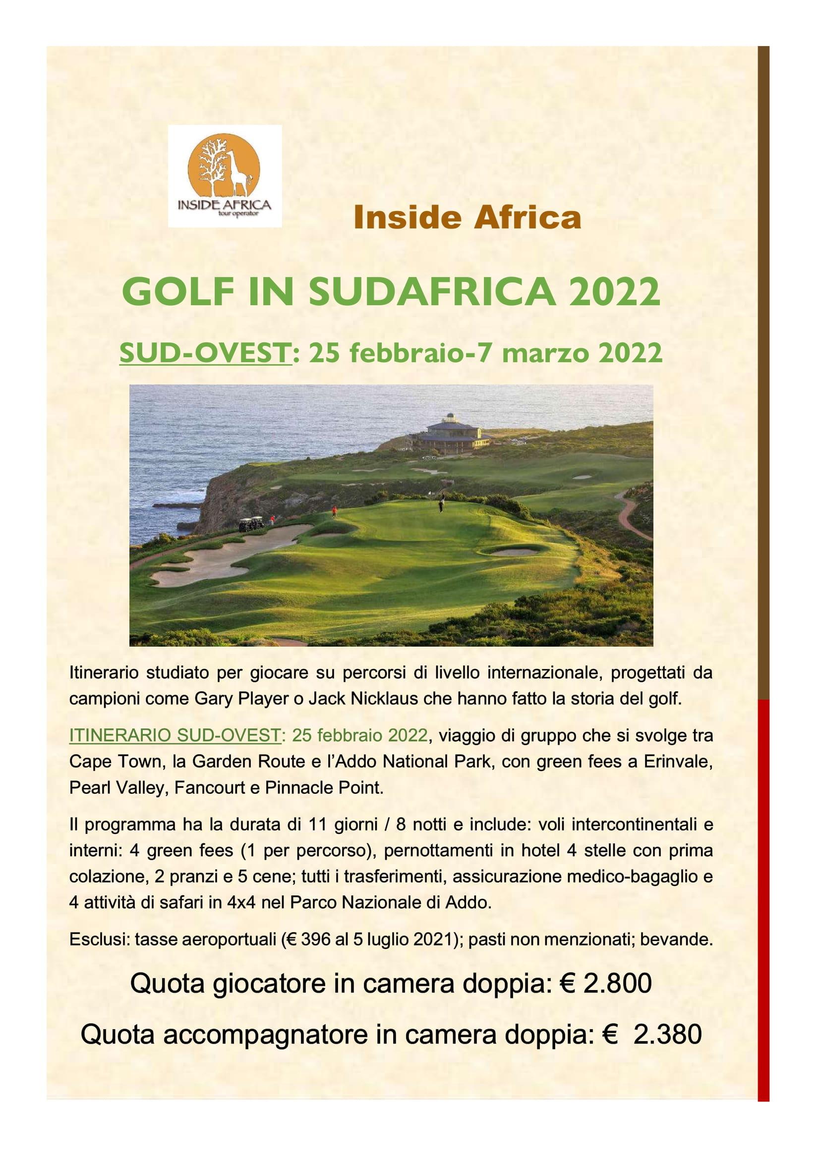 volantino-golf-25-febbraio-2022-sud-ovest-1