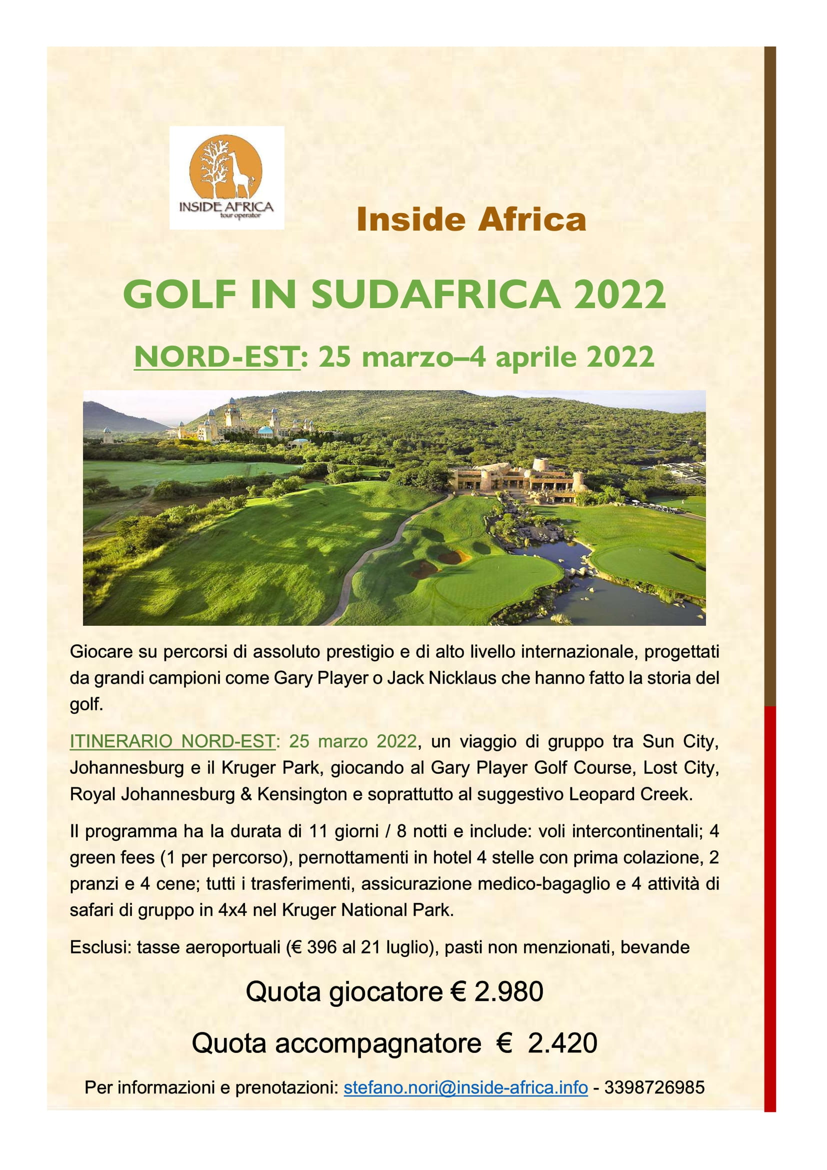 volantino-golf-25-marzo-2022-nord-est-1
