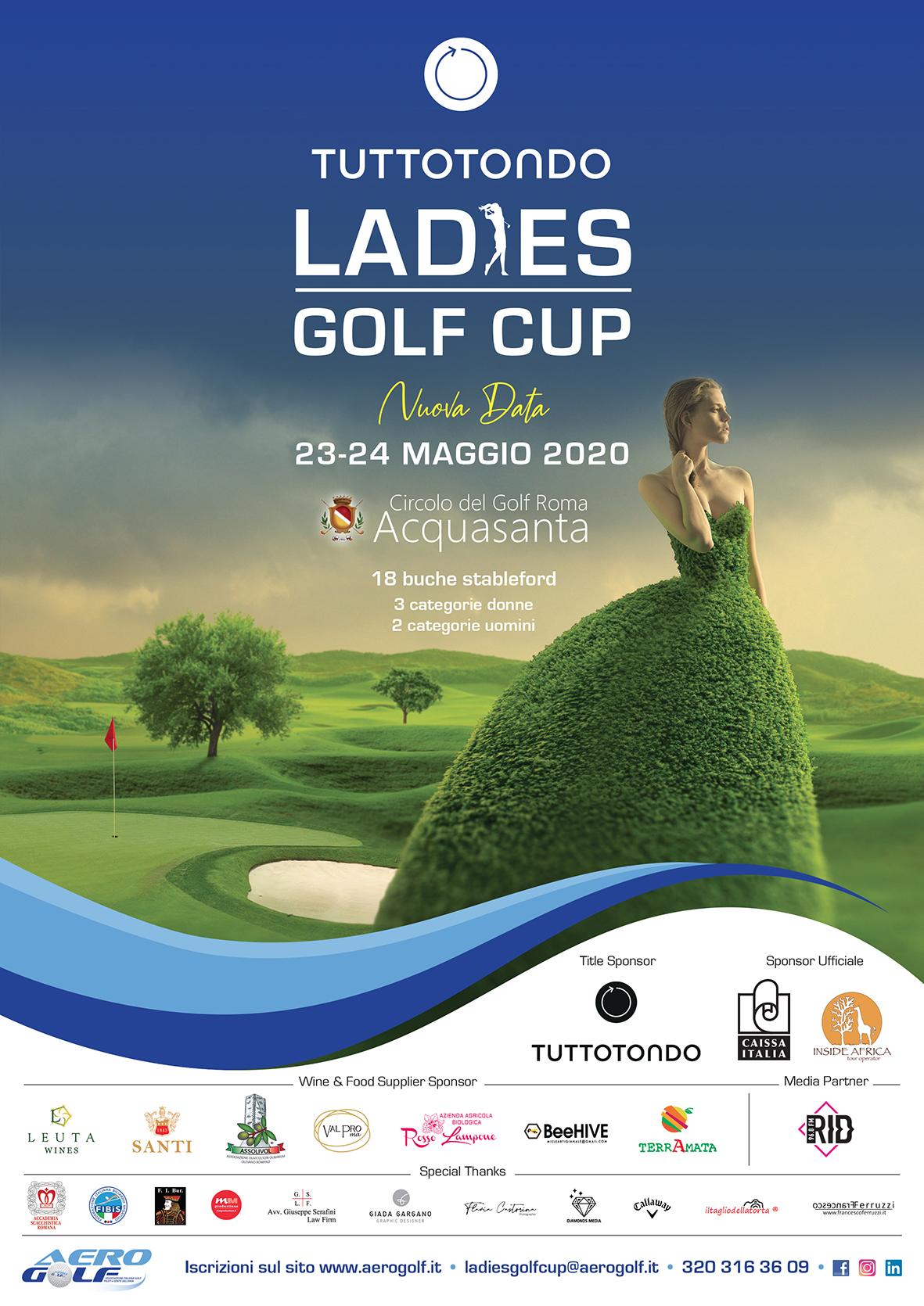 locandina_ladies-golf-cup_nuova-data