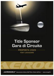 cover-title-sponsor_2020_post-covid