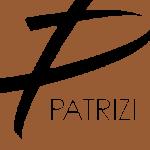 patrizi-pasticceria-logo