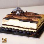 patrizi-torta