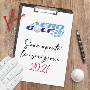 aperte-iscrizioni-2021_600x600