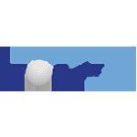 aerogolf_20-anni-watermark_150x150