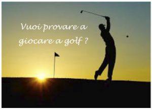 prova-il-golf