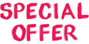 special-offer-606691_640