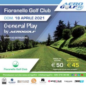 locandina_fioranello_18-4