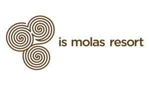 is-molas_350x200