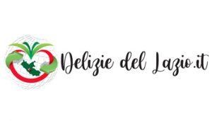 delizie-del-lazio_350x200