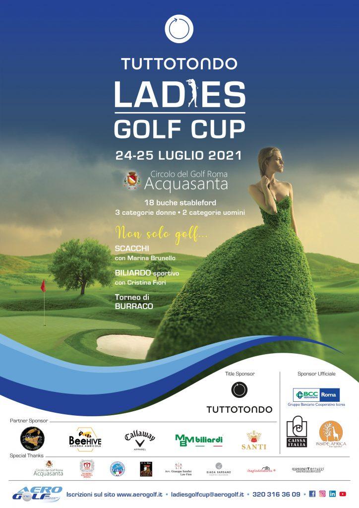 locandina_ladies-golf-cup_con-loghi