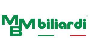 mbm-biliardi_350x200