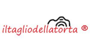 logo-claudio-rossetti_350x200