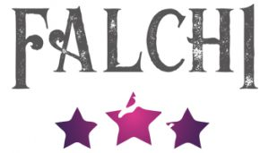 falchi_350x200
