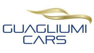 guagliumi-cars_350x200