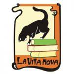 la-vita-nova_logo_350x200-1